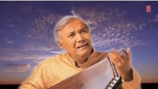 Raag Bhimpalasi Vocal - Ragas- Indian Classical Vocal By Ustad Ghulam Mustafa Khan