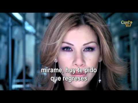 Olga Tañon – Miénteme (Official CantoYo Video)