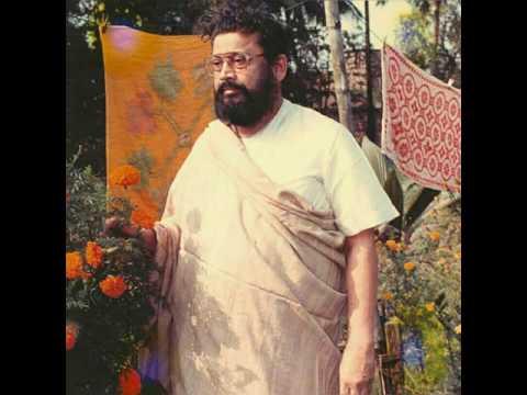 Thakur sri sri Balak Brahmachari maharaj2