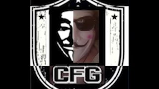 Welcome to Cyber Fawkes Gaming (CFG)
