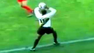 ¡EL PEOR SAQUE DE BANDA DE LA HISTORIA! FIFA 16 | MOMENTOS DIVERTIDOS EN CLUBES PRO! MODO CLUB #53