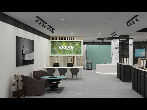 Jaquar Faucet, Sanitary ware, Showers, Bathroom Accessories, Kitchen