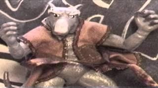 VKMTV   Teenage Mutant Ninja Turtles Sex Tape720