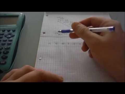 Conversion décimal, binaire, hexadécimal - 1ère SSI/STI2D