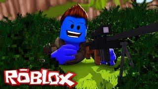 ROBLOX - France MEME CASE GRANDE OUVERTURE!! (Insane KillStreak!) - Forces fantômes