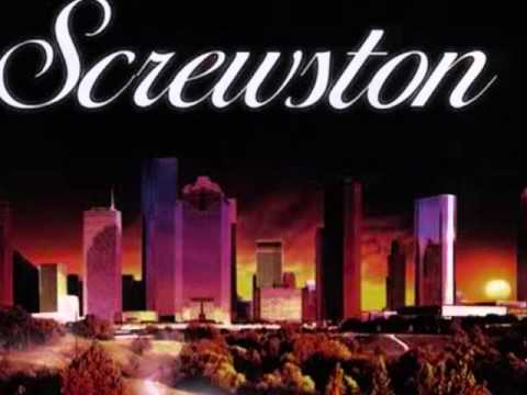 screwston murderholics