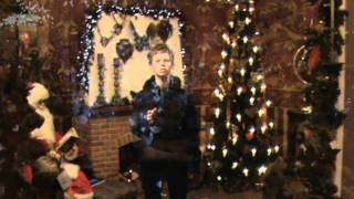 Justin Bieber Ft Usher - Chestnuts (The Christmas Song) + Cascada - Last Christmas (Cover by Casper)