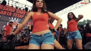 SEXY  DANCE 5TH ANNIVERSARY KINGDOM JOGJA