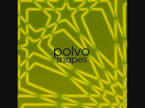 Polvo - Enemy insects music