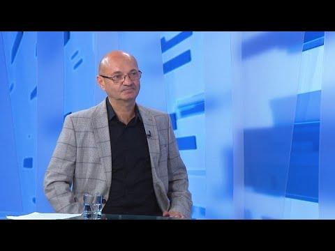 Download Aleksić ekskluzivno za N1: Europski sud počeo odlučivati o hrvatskom švicarcu