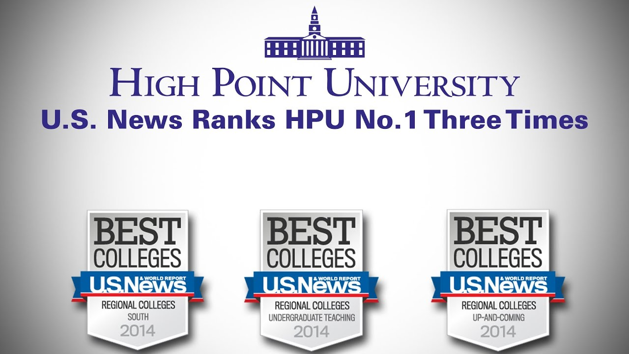 Welcome To High Point University  Best North Carolina. Visa Rental Car Coverage Cal Coast University. Beth Israel Nursing School Oklahoma Tax Rate. Executive Function Development. Rocky Mountain Song School Secure Ftp Client. Questions About Sexual Harassment. Pay Per Click Websites List Bbb Phone Number. Social Media Analytics Tools. Business Contents Insurance Golden Boy Pies