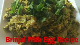 Assamese recipe channel