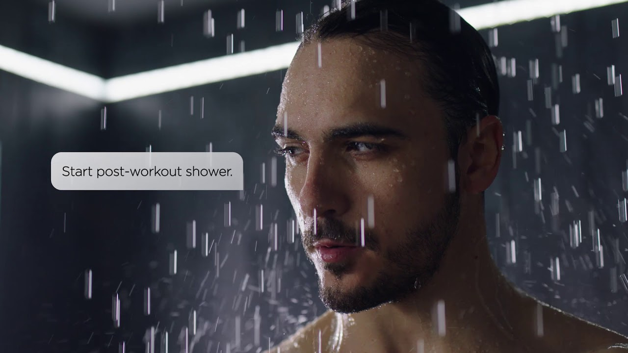 Kohler Releases The Most Romantic Toilet Commercial Ever Made