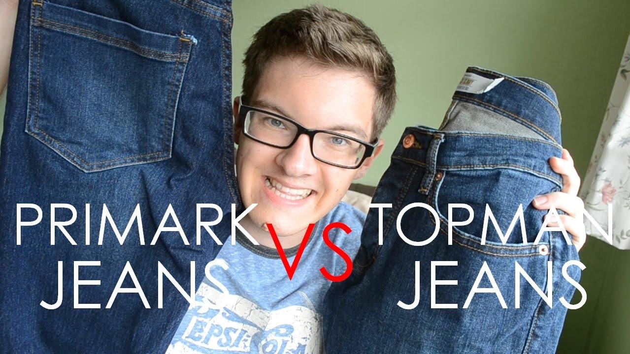 af01548454 Men39s stretch jeans t