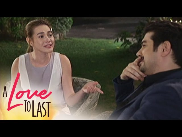 A Love to Last: Andeng and Anton talk about love | Episode 37