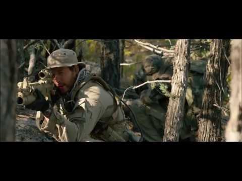 10 อันดับหนังสงครามที่ผมชื่นชอบ [TopTen My Favourite War Movie By NopLucifer]