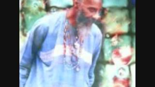 Richie Havens  - On The Turning Away