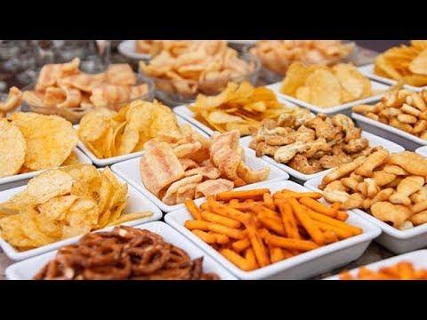 Usaha Makanan Paling Laris Yang Mudah Anda Tiru Youtube