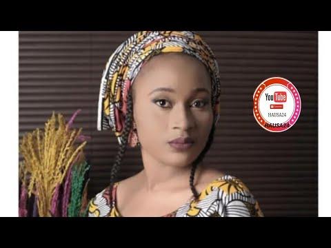 Слушать ✅ So Hana Ganin Laifi 6 Episode Hausa Novel mp3