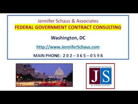 government-contracting---ota-consortia-overview---and-how-to-get-involved