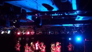 2014年5月18日(日) CoverGirls7th公演「僕たちの卒業」~7th公...