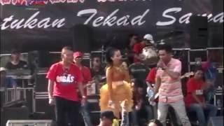 Download Video Jamu Pegel Mlarat   Gery & Dwi Ratna NEW PALLAPA TERBARU LIBAS MP3 3GP MP4