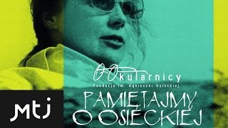 Marcin Januszkiewicz - Wybacz mamasza