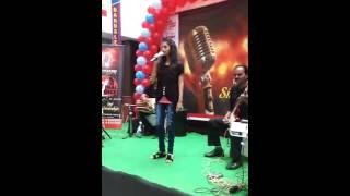 Palak - Viral Voice Show