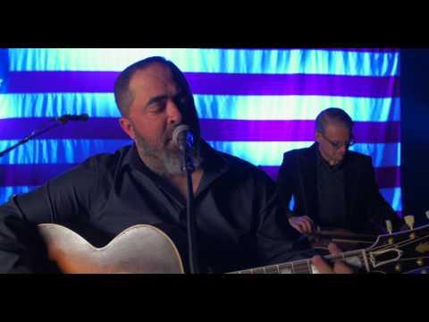 Aaron Lewis  Northern Redneck Acoustic