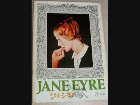 Jane Eyre Theme - John Williams
