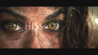 International Hisss HD Trailer with subtitles