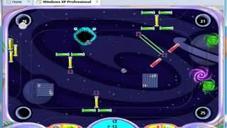 Jumpstart Study Helpers: Math Booster - Pinball Game
