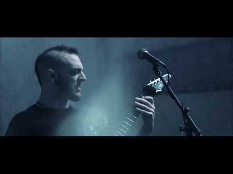 Borders - Analyst (OFFICIAL VIDEO)