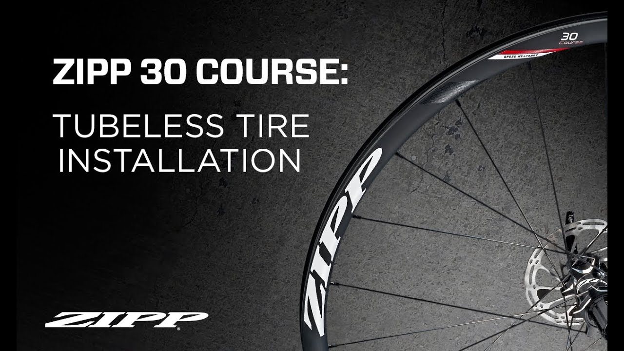 Zipp speed weaponry support faqs