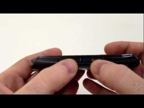 مراجعه للهاتف المحمول Nokia Asha 305