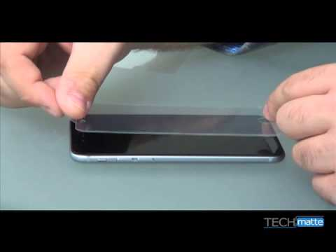 What Kind of Screen Protector Should I Get for My Phone?   PCMag com