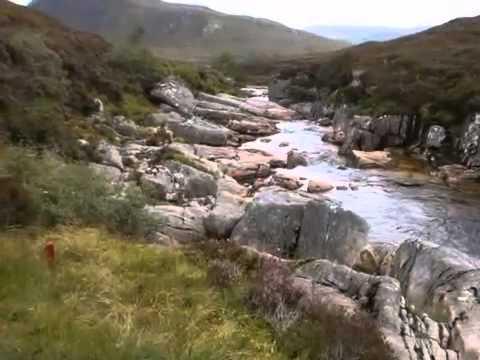 Surveyors - Douglas Land Surveys Ltd