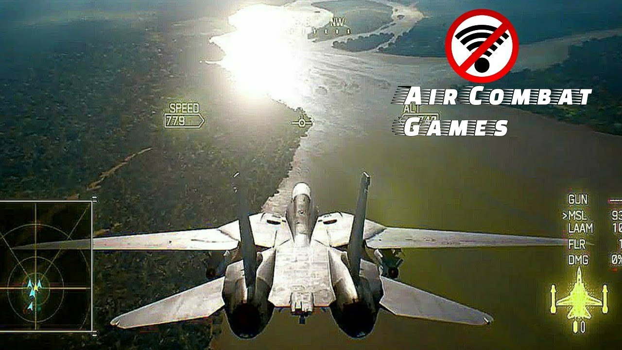 air force online games play free