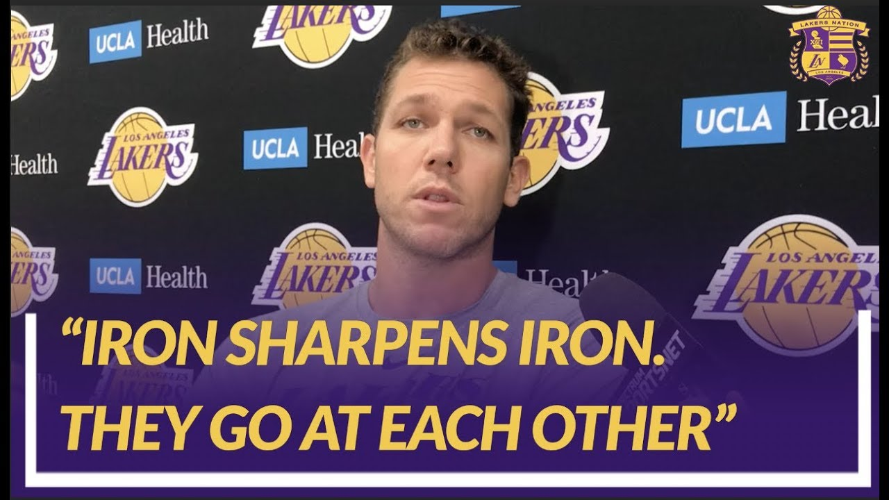 lakers-nation-interview-luke-walton-talks-about-lonzo-s-return-and-his-approach-to-who-should-start