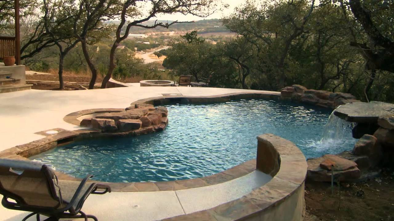 About Us Video, Texas Pools And Patios   YouTube