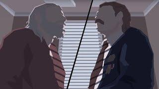 СОРЕВНОВАНИЕ И ПЕРВЫЙ ШТУРМ - THIS IS THE POLICE 2