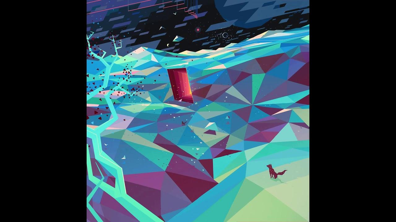 Download Mickey Valen - Meet Me feat. Noé (MRKL X OYSTRA Remix)