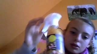Vidéo d'une webcam datant du 4 juin 2014 17:39