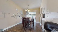 1085 Lovely Ln, North Fort Myers, FL 33903