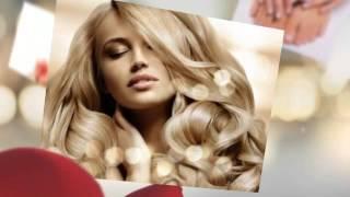 Sai-sei креативні стрижки солярій вечірні зачіски в Ужгороді