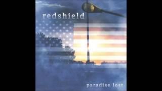 Redshield - Tribulations