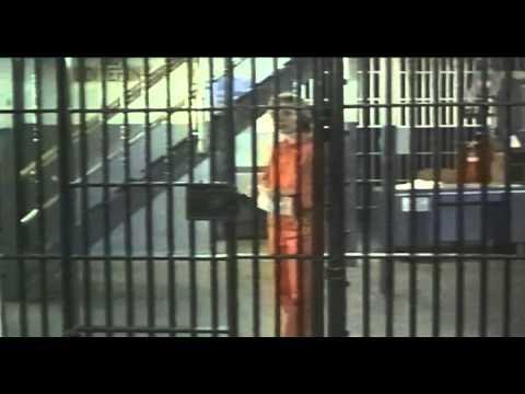 Hurricane Streets Trailer 1998