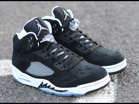 the best attitude 8038d cbd46 ... 2013 Air Jordan 5 Retro ...