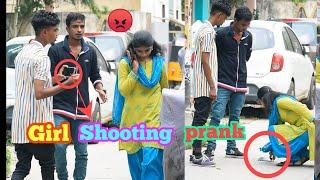 director prank   tamil girl prank   nagai 360*