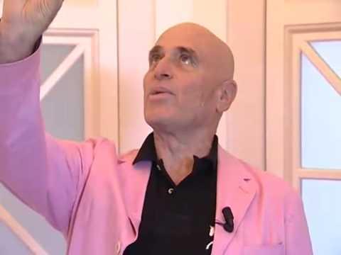 Edoardo Vianello  Medley di canzoni a casa sua  YouTube